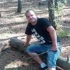Сергей, 34, г.Конотоп