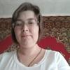 Наташа, 38, г.Горловка