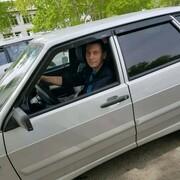 Евгений, 41, г.Ачинск
