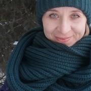 Валерия, 34, г.Улан-Удэ