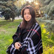 Morari, 20, г.Кишинёв