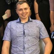 Пётр 27 Ангарск