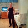 Виталя, 28, г.Орск