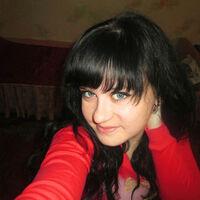 Юляшка, 27 лет, Козерог, Сызрань