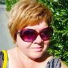 Elena, 52, Likino-Dulyovo