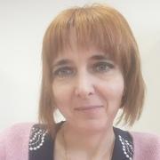 Виктория из Самары желает познакомиться с тобой