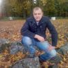 Михаил, 47, г.Кронштадт