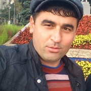 Мухаммад 42 Москва