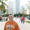 Miami, 50, Kashira