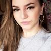 Поля, 22, г.Нижневартовск