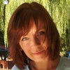Наталья, 40, Антрацит