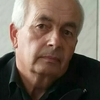 Veniamin, 60, Leningradskaya