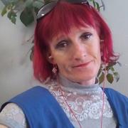 Светлана, 38, г.Киселевск