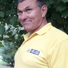 Юрий, 58, г.Макеевка