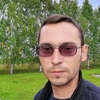 Кирилл Туманов, 29, г.Кемерово