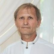 Владимир Николаевич С 69 Самара