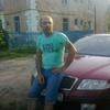 Валид, 32, г.Фурманов
