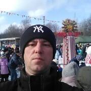 егоров, 34, г.Владимир