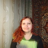 Наталья, 39, г.Михайловка