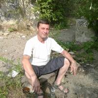 Игорь, 58 лет, Дева, Челябинск