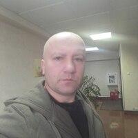 Кот, 46 лет, Рыбы, Звенигород
