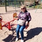 Лида, 64, г.Выборг