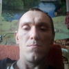 Leonid, 34, Settlement