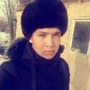 махмуд, 20, г.Астана