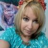 Ольга, 39, г.Новотроицк