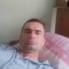 Дмитрий, 46, г.Дивногорск