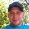 Вадим, 37, г.Красноярск