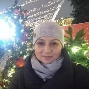 Анна 42 Москва