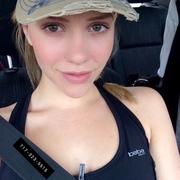 Emily 40 Москва