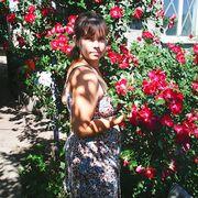 алена, 29, г.Луганск