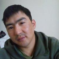 Жамбырбай, 34 года, Козерог, Костанай