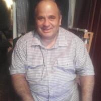 andrei, 50 лет, Овен, Таганрог