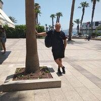 Александр, 47 лет, Водолей, Тель-Авив-Яффа