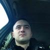 артур, 28, г.Фалешты