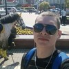 Александр, 26, г.Советск (Калининградская обл.)