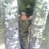 SaNyoK, 30, Sokol