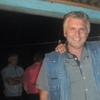 Aleksandr, 45, Veshenskaya