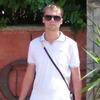 Игорь, 30, г.Ярославль
