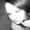 Татьяна Мартынова, 33, г.Болотное