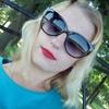 Ирина, 19, г.Могилев