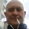 Александр, 51, г.Моршанск