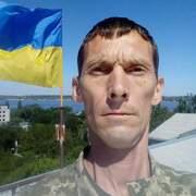 иван 44 Николаев
