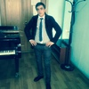 Jovidon, 23, г.Троицк