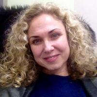 Елена, 47 лет, Телец, Нижний Новгород