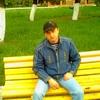 Олег, 35, г.Каменка