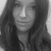 Katrin 34 года (Телец) Долгопрудный